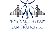 Physical Therapy of San Francisco | San Francisco Physical Therapist